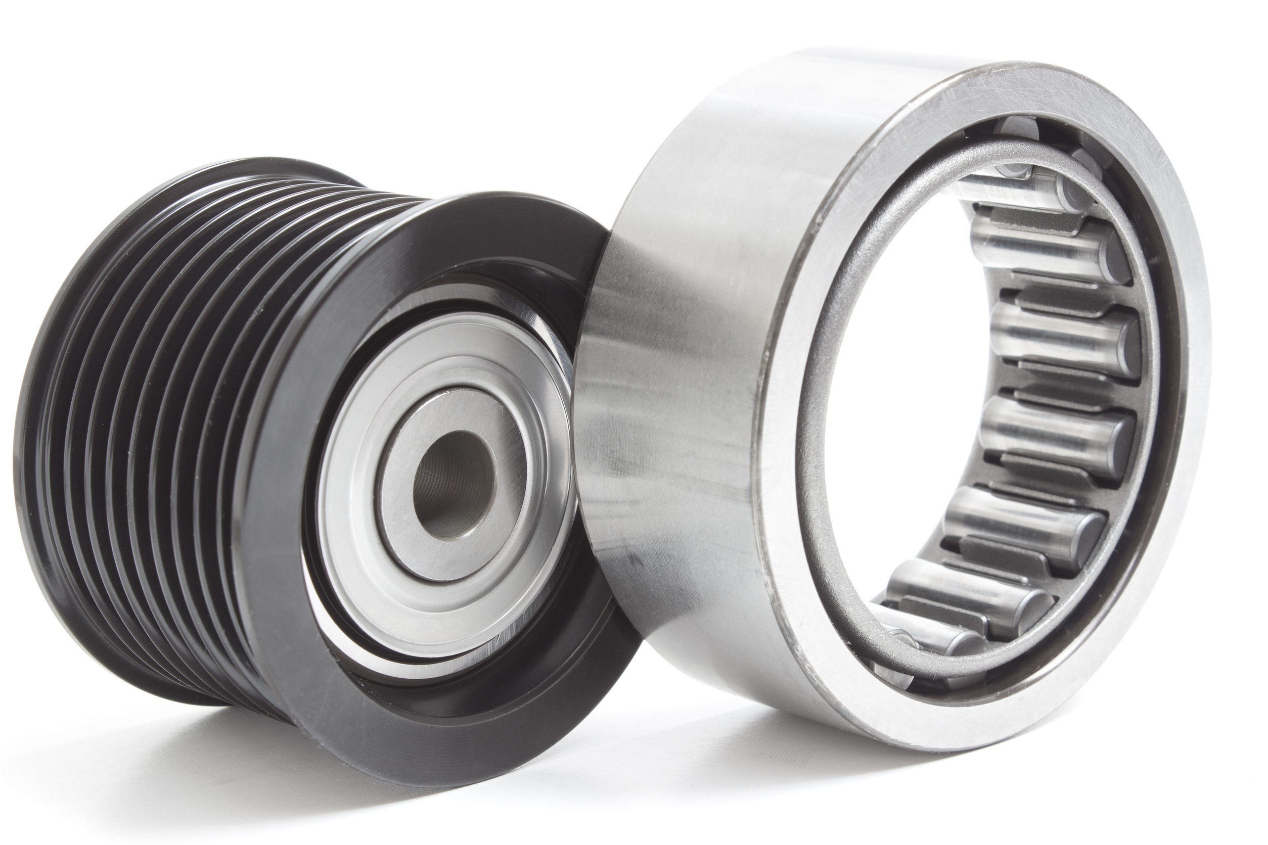Products | LMS Bearings
